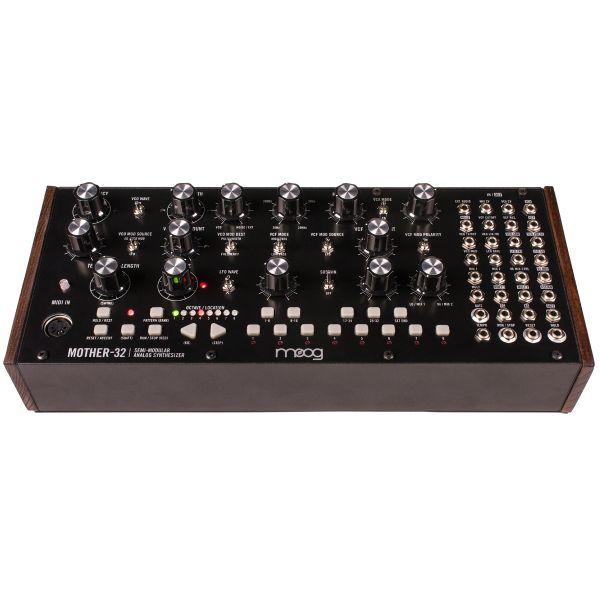 Moog Music Mother - 32