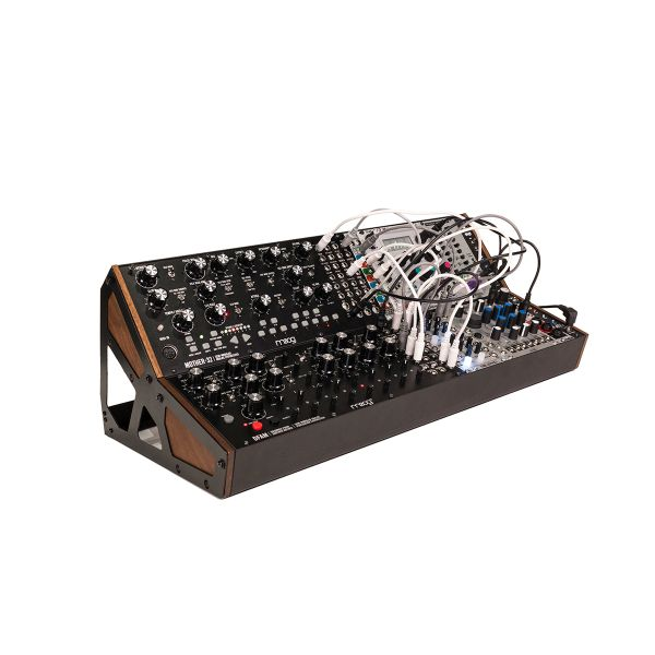 Moog Music Drummer From Another Mother (DFAM)