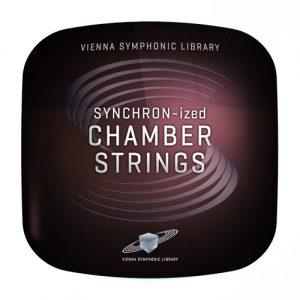 Vienna Instruments Synchronized