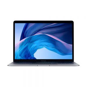 MacBook Air (Space Grey)